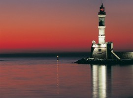 chania-lighthouse-3