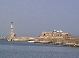 chania-lighthouse-4