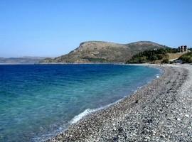 chios-beach-2