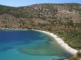 chios-beach-1