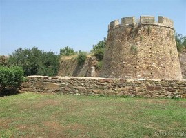 chios-fortress-1