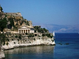 corfu-church-fortress-1