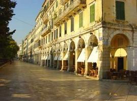 corfu-town-4