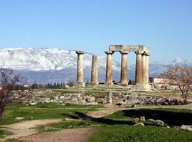 corinth-apollo-temple-1