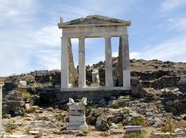 delos-temple-1