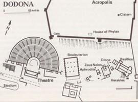 dodona-map