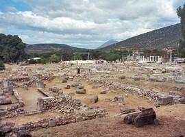 epidaurus-sanctuary