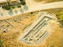 eretria-temple-apollo