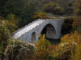 grevena-stone-bridge-3