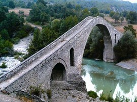 grevena-stone-bridge-4