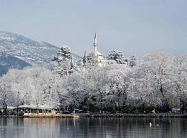 ioannina-snow