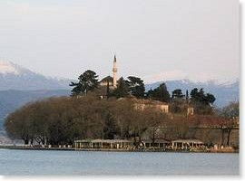 ioannina_giannena_greece_2007_01