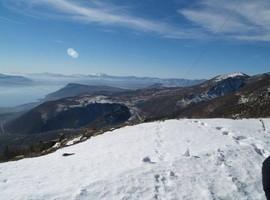 kaimaktsalan-mountain