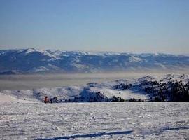 kaimaktsalan-ski