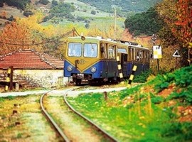 kalavryta-train