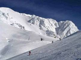 karpenisi-snow-ski