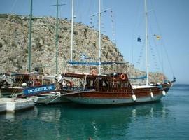 kos-boats-1