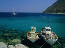 kos-boats-2