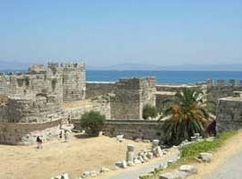 kos-castle-2