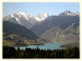 lake-plastira-greece