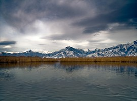 lake-winter-prespes-2