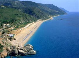lefkada-beach-3