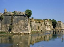 lefkada-castle-1