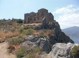 monemvasia-church-ruin-2