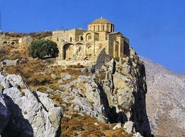 monemvasia-church-ruin-3