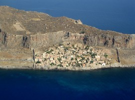 monemvasia-village-2