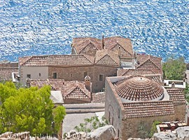 monemvasia-village-3