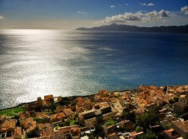 monemvasia_summer