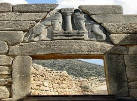 mycenae-lion-gate