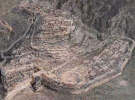 mycenae_map