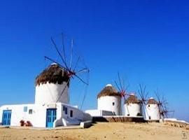 mykonos-windmills-1