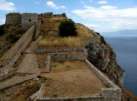 mystras-castle-2