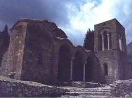 mystras-church-3
