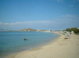 naxos-prokopios-beach