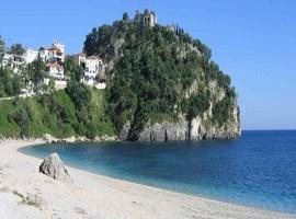 parga-beach-2