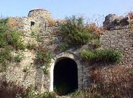 parga-castle-2