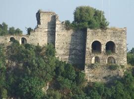 parga-castle-4