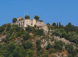 parga-castle-6