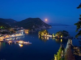 parga-night-1