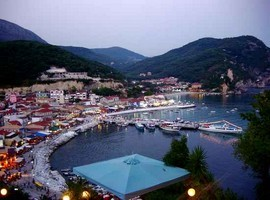 parga-port-1