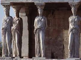 parthenon-athens-greece-1