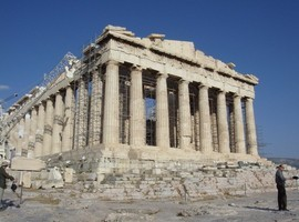 parthenon-athens-greece-4
