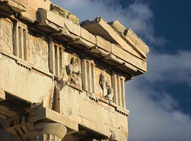 parthenon-athens-greece-5