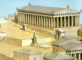 parthenon-athens-greece-6