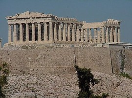 parthenon-athens-greece-7