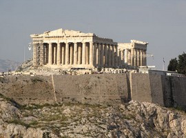 parthenon-athens-greece-8